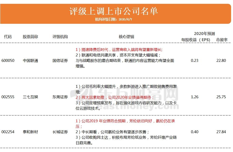 http://www.nowees.com/jiankang/2085886.html