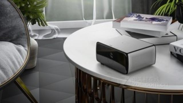 长沙智能投影机 坚果(JmGO)W70