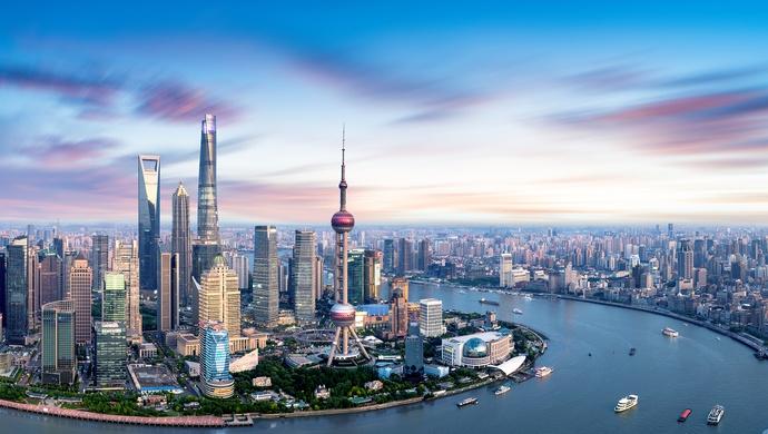 上海市政府常务会议部署加强养老护理员队伍建设,提高养老护理水平图片
