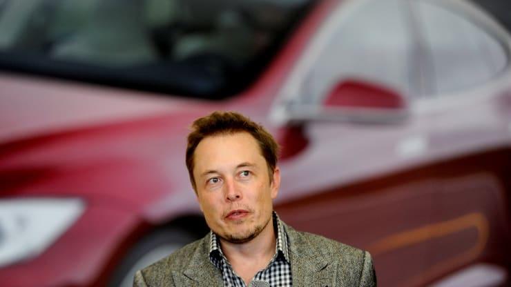 """特斯拉因疫情遣散承包商,SpaceX""""带病""""发射火箭"""