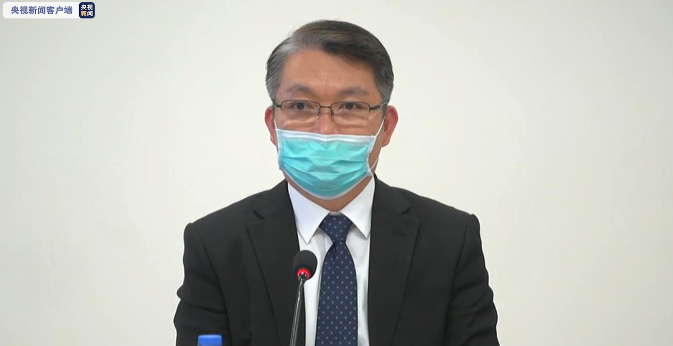 【蓝冠官网】第二轮经济蓝冠官网援助措图片