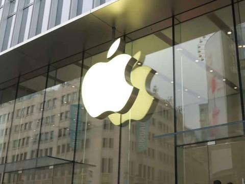 外媒曝光苹果内部文档:iPhone12设计或确定 刘海缩小/后置四摄
