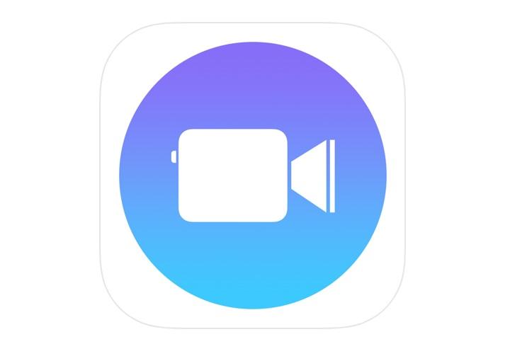 苹果可立拍 iOS 版 2.1.1 更新:支持鼠标、触控板或蓝牙键盘