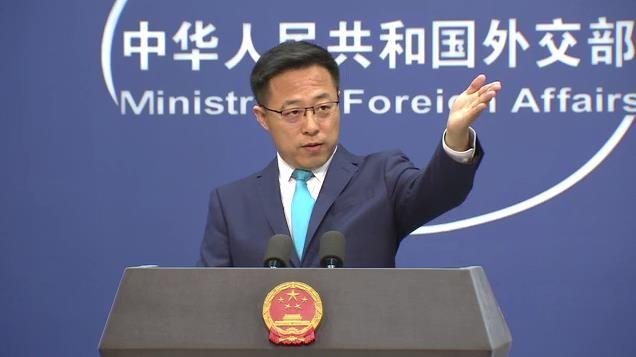 蓝冠官网:对所有蓝冠官网外国在华人图片