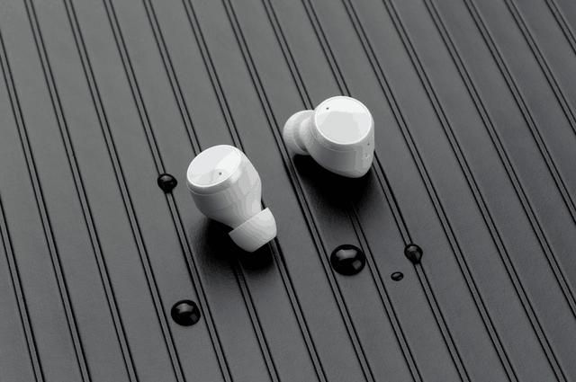 蓝牙耳机啥牌子好?五款高音质蓝牙耳机推荐