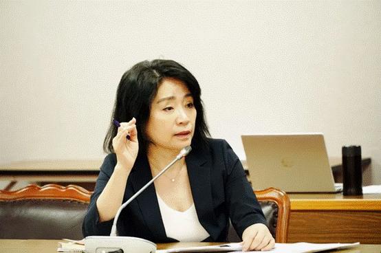 高德招商:无罪高德招商引发争议蓝委质问蔡英文图片