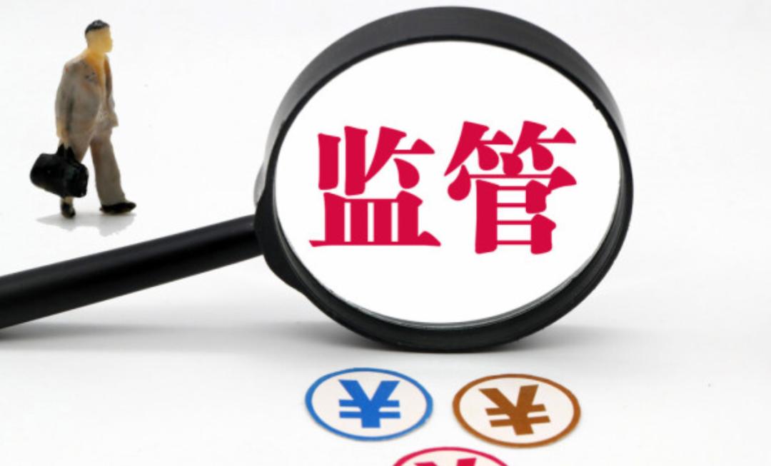 http://www.ectippc.com/chanjing/381918.html