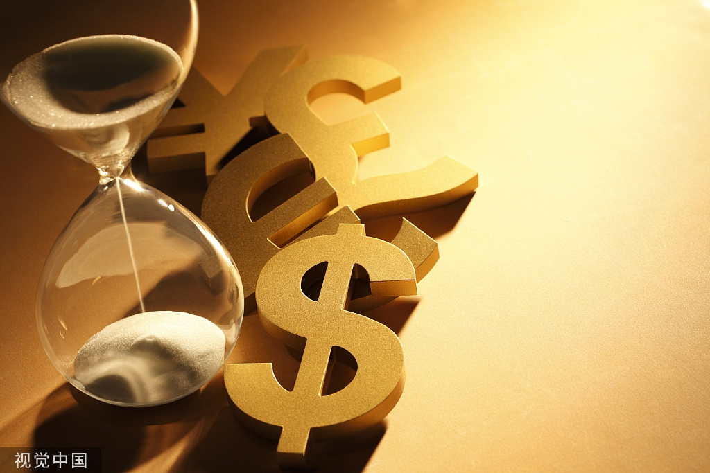 摩天代理:企业看过来各地银税互动摩天代理图片