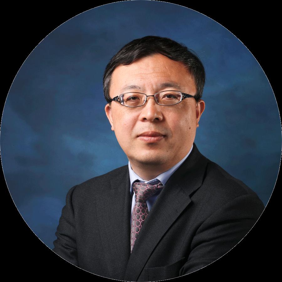 国海富兰克林基金副总经理兼投资总监徐荔蓉:专注