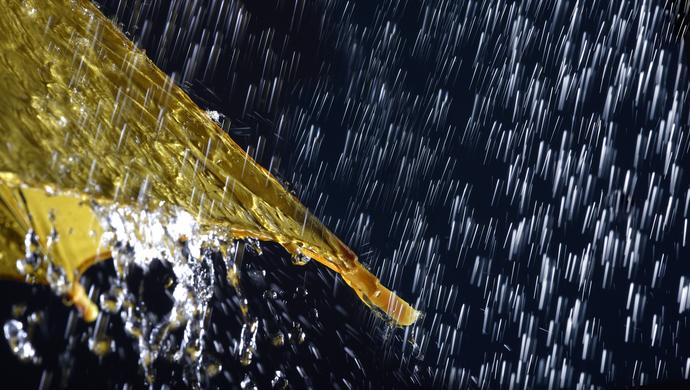 [天富]年上海汛期气候预测天富出炉市政府常务会议图片