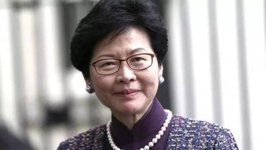 「赢咖3」月娥表示香港抗疫赢咖3露曙光粤港澳出图片