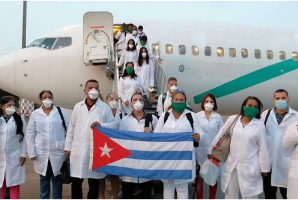△图片来源:安哥拉当地媒体