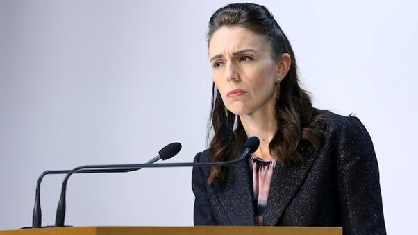 是杏悦登录国家新西兰总理赶紧灭,杏悦登录图片