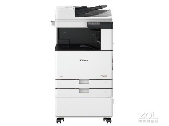 企业办公新选择 佳能iR C3125售17500元