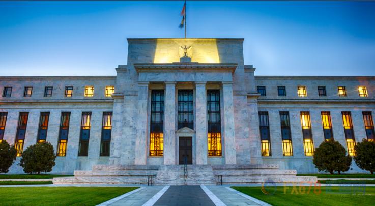 新西兰联邦储备委员会5月利率决议摘要:预期扩大量化宽松新西兰元面临下行风险|新西兰联邦储备银行