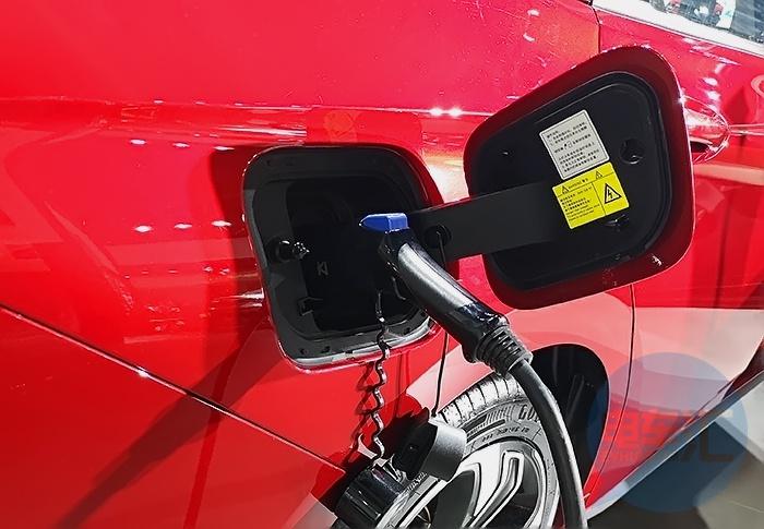 第16批减免车船税目录公示,224款新能源车型入选
