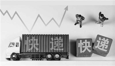 递企业集体涨价08元发全国式竞天富争模式,天富图片