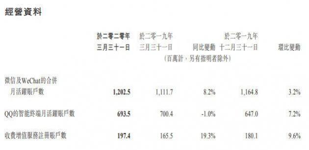 http://www.fanchuhou.com/tiyu/2247498.html