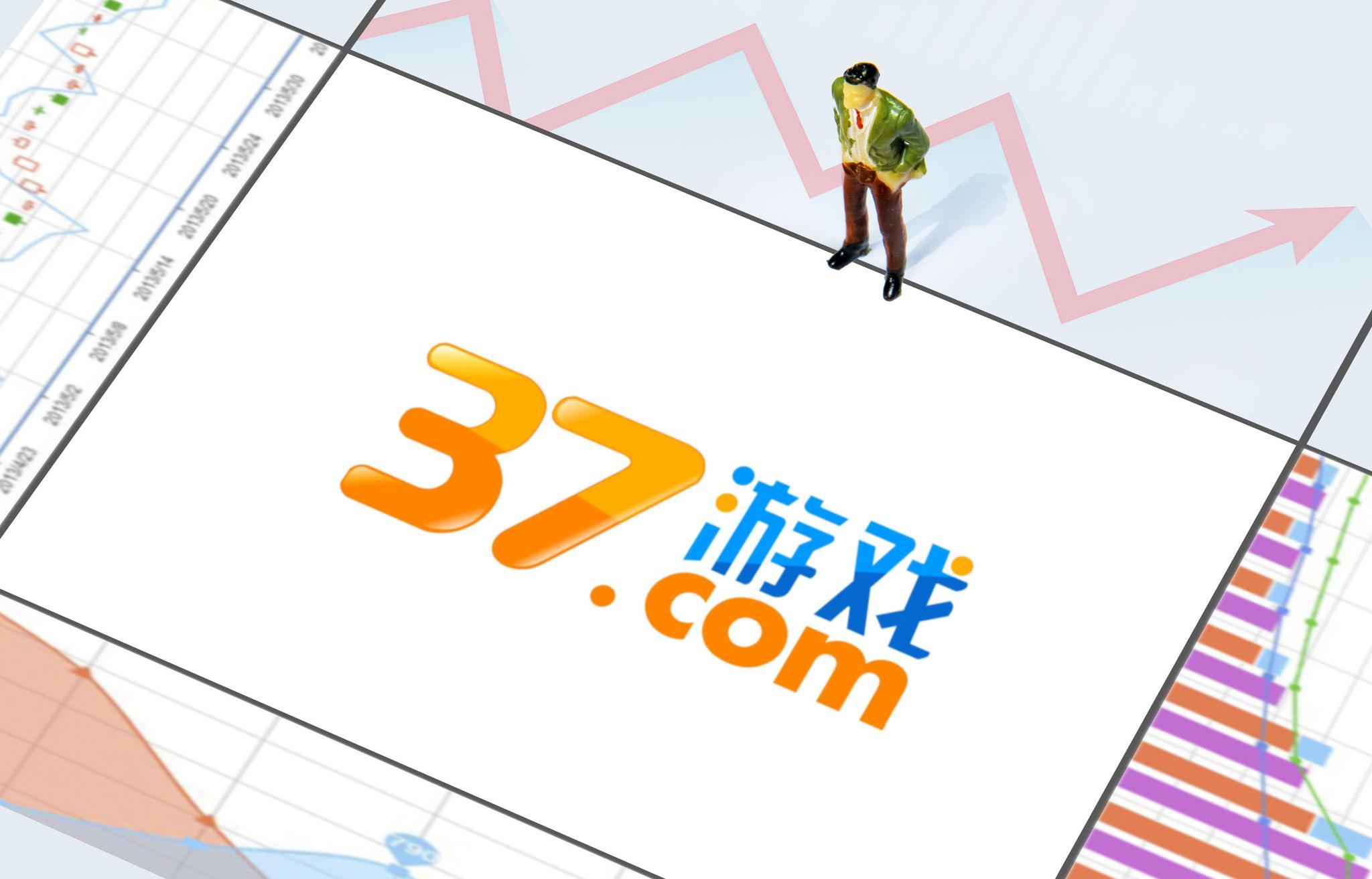 http://www.fanchuhou.com/lvyou/2247064.html