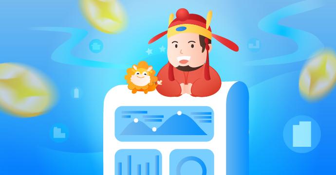 http://www.fanchuhou.com/junshi/2247627.html