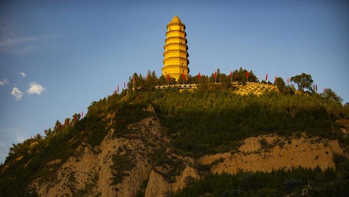 杏悦注册,山区的上海武警如何加入到上海杏悦注册图片