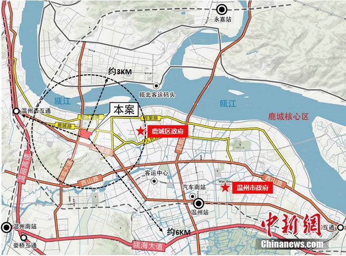 「摩天登录」携手浙江中国铁摩天登录建首个未来图片