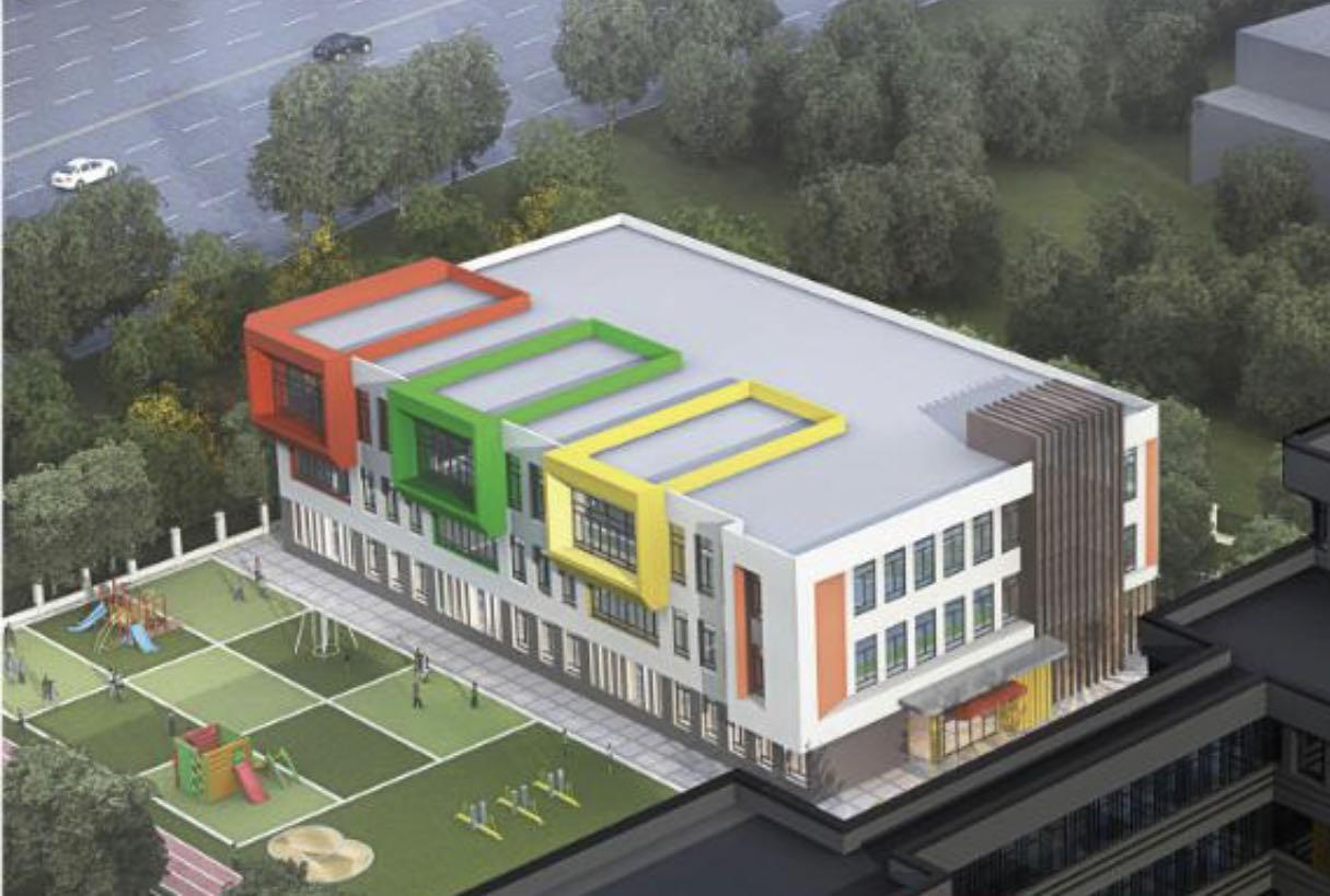 山东省教育厅等13部门共同发文 切实做好疫情防控期间幼儿园扶持工作图片
