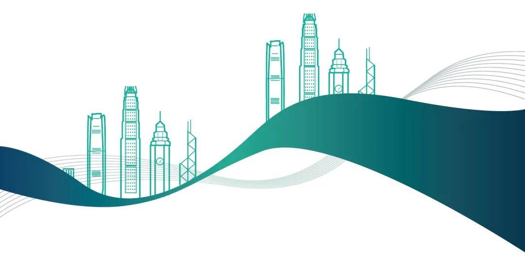 连续五年!万达信息蝉联「上海市智能建筑设计施工优秀企业」称号