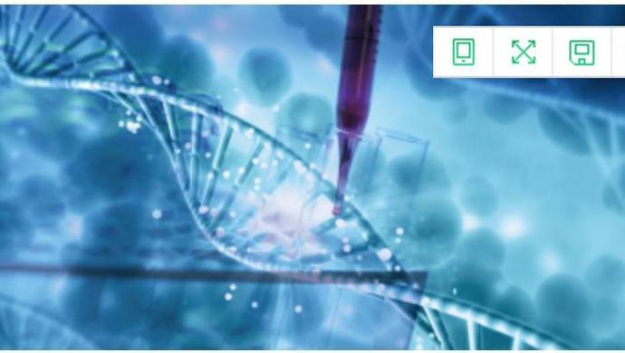 联合攻关造血干细胞!上海细胞治疗集团与美国南加州大学签署战略协议图片