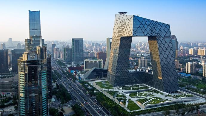 北京积分落户试行政策到期修订,导向指标有变化,已落户近2万图片