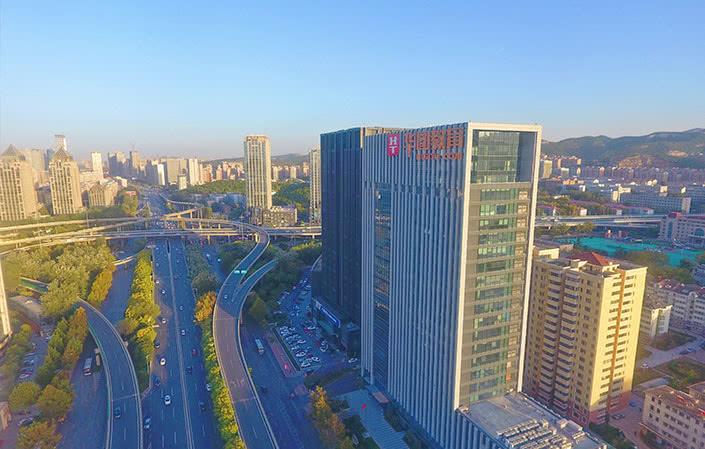 """山鼎设计证券简称变更为""""华图山鼎"""",华图教育再次借壳上市"""