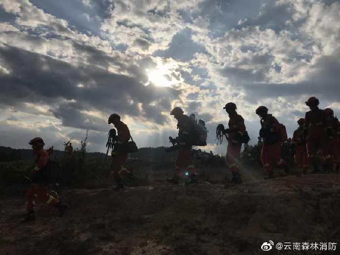 /kunmingfangchan/51321.html