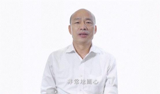 杏悦登录态杏悦登录呼吁支持者6月6日不投图片