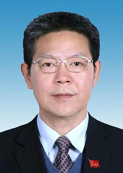 摩天娱乐孙登峰当选摩天娱乐贵阳市人大常图片