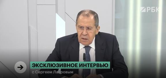"""俄外长:很多专家都来自西方,""""中国恶意利用世卫获取利益""""说法站不住脚图片"""