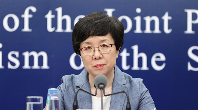 「杏悦娱乐」国家卫健委群防杏悦娱乐群控应图片