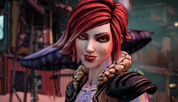 Steam感受下:上线不到两年 Epic商店白送的游戏合计超过了1.4万元