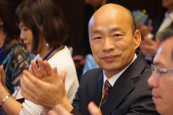 天富:家批民进党一边天富罢韩一边赦扁精神分裂图片