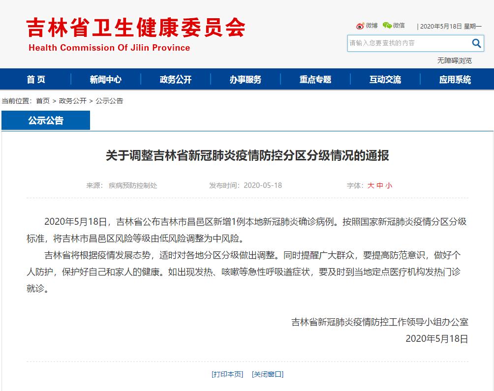 【摩鑫官网】市昌摩鑫官网邑区风险等级由低图片