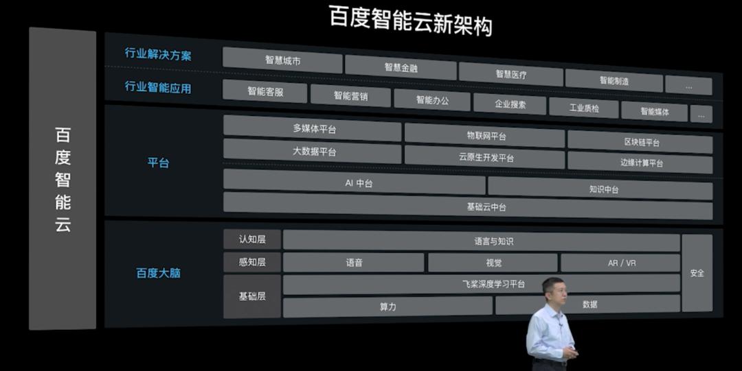 http://www.reviewcode.cn/yanfaguanli/139929.html