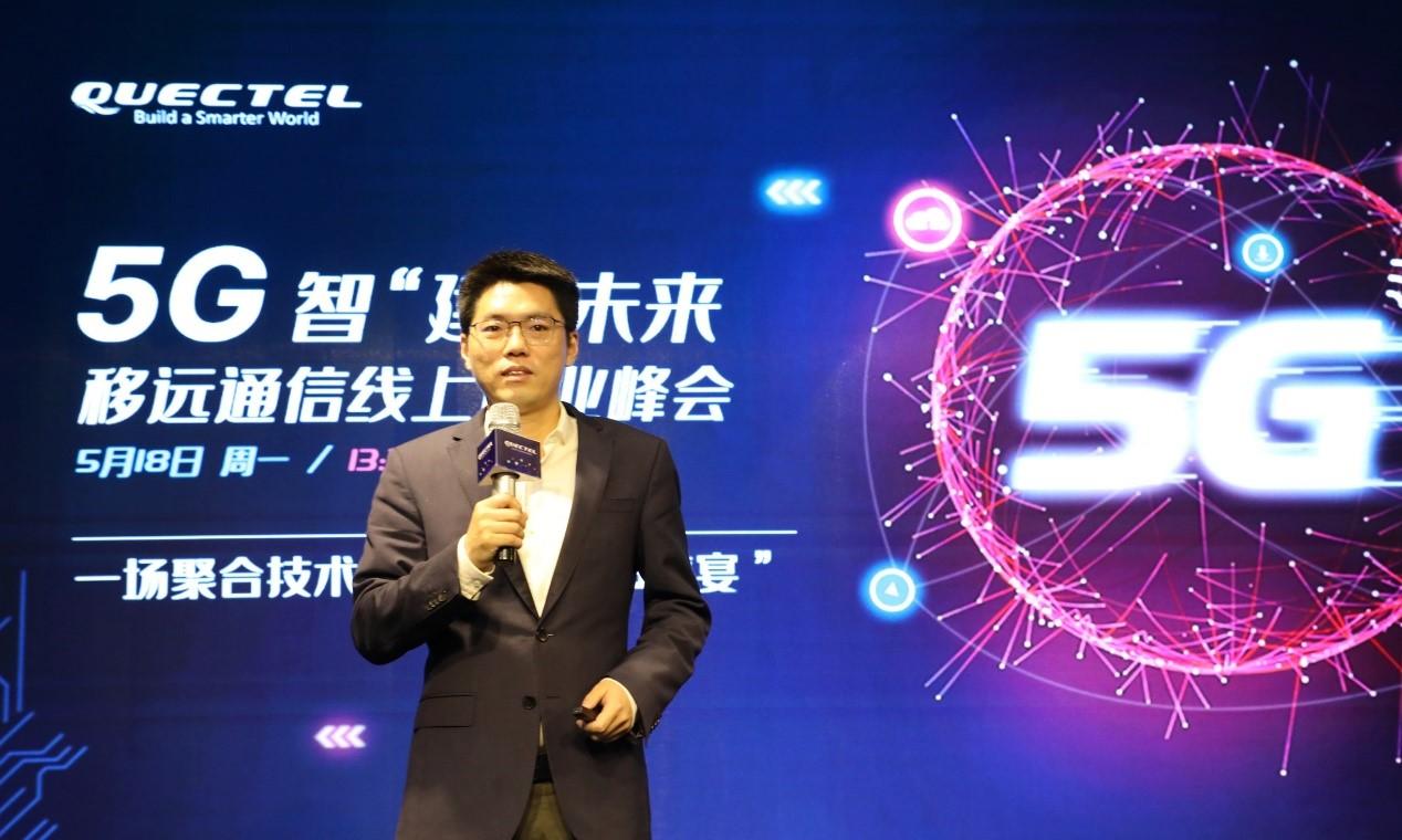 http://www.reviewcode.cn/bianchengyuyan/139989.html