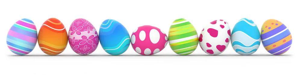 """鸡蛋为什么要放在两个""""完全相反""""的篮子里?"""