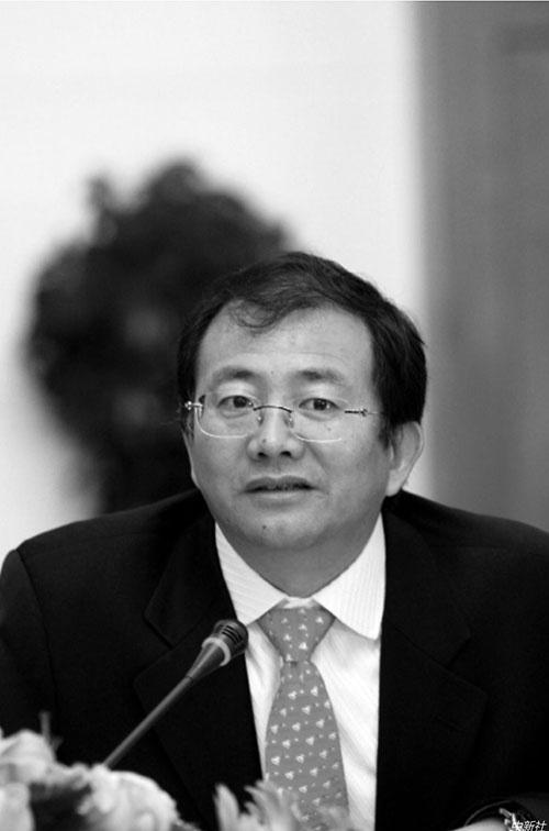 云南城投的困局、反腐余震与回天术