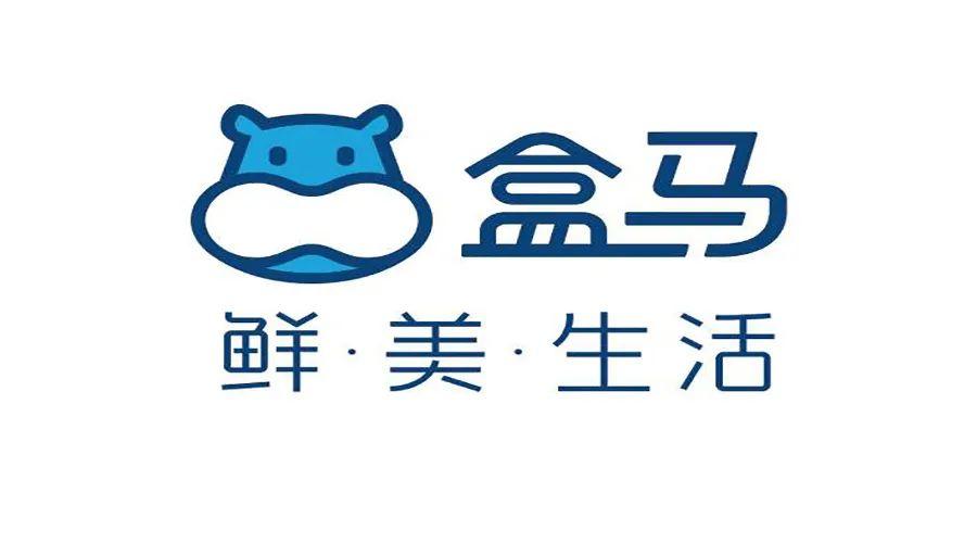 http://www.clzxc.com/qichejiaxing/22266.html