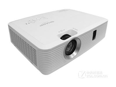 夏普XG-ER400WA 投影仪太原优惠促销