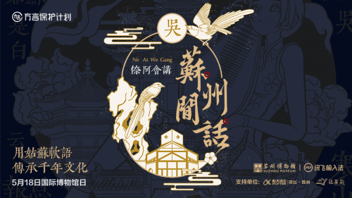 http://www.reviewcode.cn/youxikaifa/139943.html