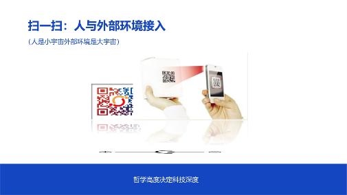 http://www.reviewcode.cn/yunjisuan/140005.html