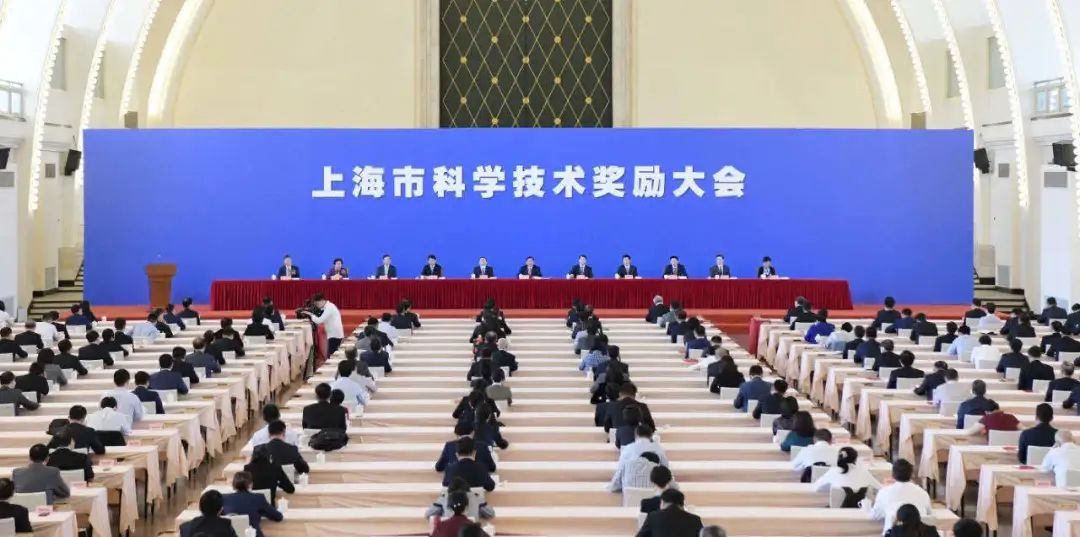 高德注册队喜获2019年度高德注册上海图片
