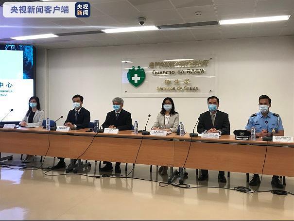 杏悦平台门45例新冠肺炎确诊患者杏悦平台全部康图片