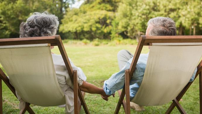 摩鑫:老年人融合居住的综合社区摩鑫图片